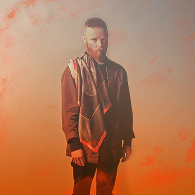 forest swords atrtist