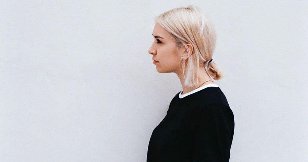 HÅN: NUOVO EP E TOUR AUTUNNALE