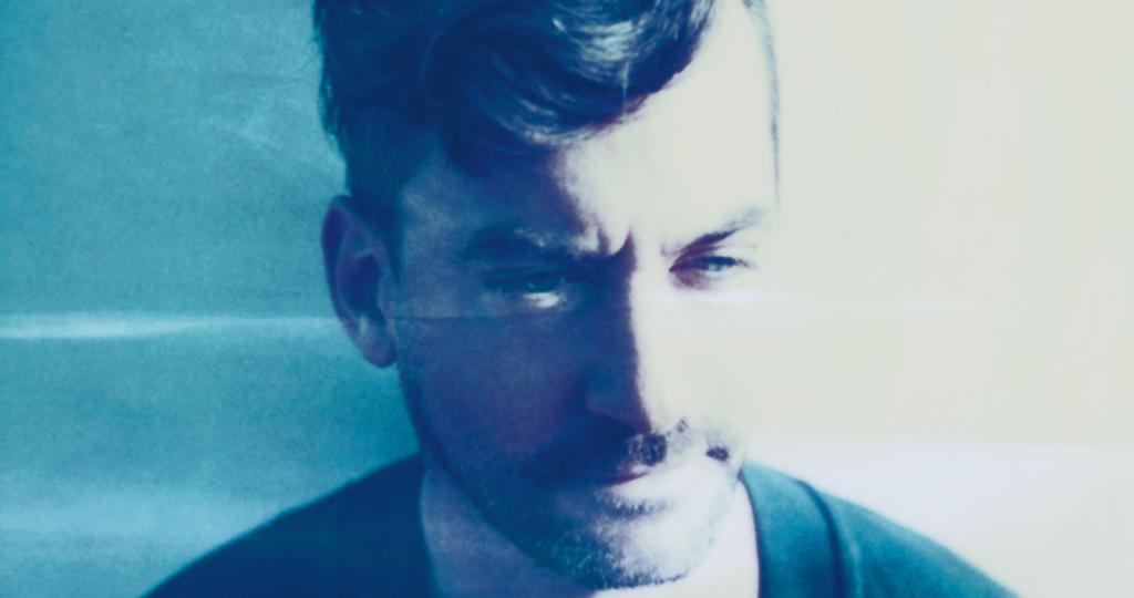 BONOBO: NUOVO ALBUM E DUE DATE IN ITALIA!