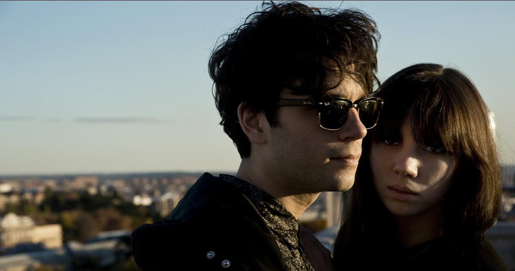 THE KVB: HEADLINER IN DATA UNICA ALL'INVERNO FEST A FEBBRAIO!