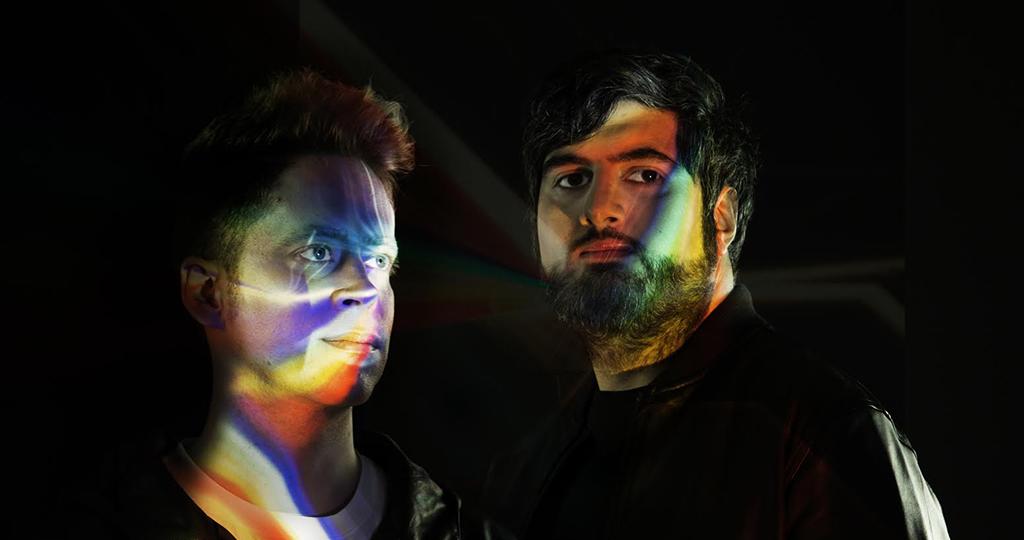DIGITALISM: NUOVO ALBUM E DATA UNICA DA HEADLINER AL LIVE ROCK FESTIVAL A SETTEMBRE!