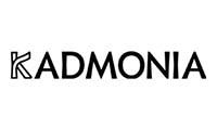 kadmonia