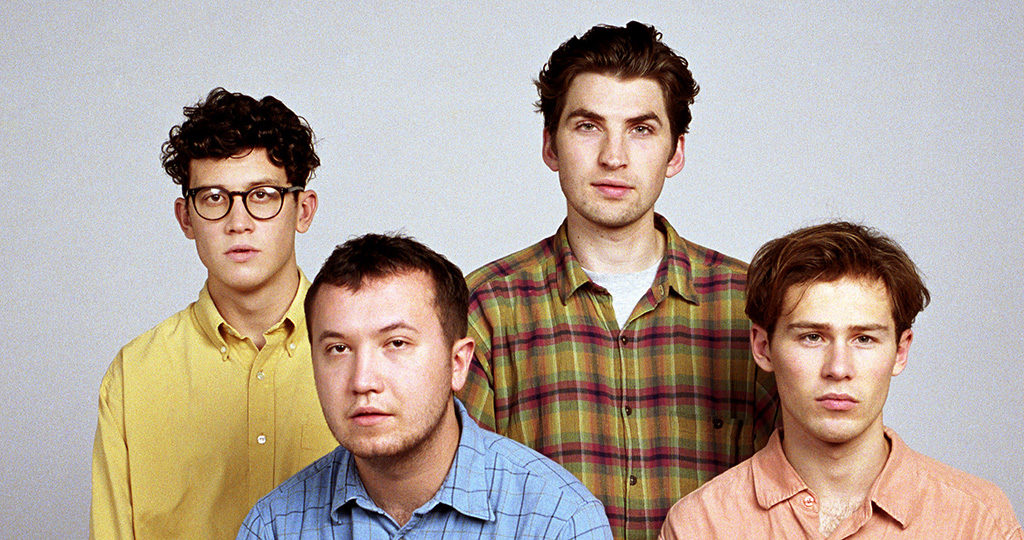 THE MAGIC GANG: DUE DATE AD OTTOBRE!